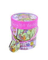 Fairy Hill House Jigsaw