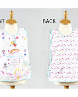 Fairy Unicorn Tabard