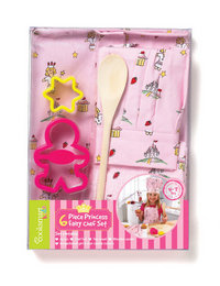 Image of Girls Fun Chef Sets