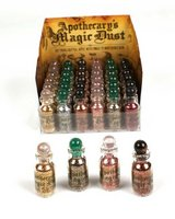 Apothecary's Magic Dust