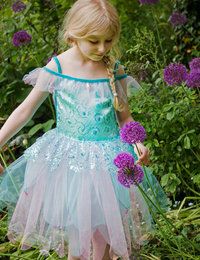 Image of Aqua Fairy