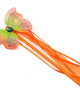Fairy Acron Wand