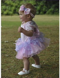 Image of Baby Fairy Set