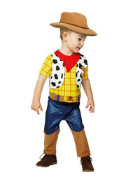 Image of Woody 2 piece set with hat
