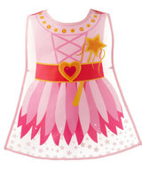 Fairy Princess Tabard