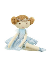 Image of Grace Doll Small