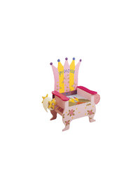 Image of Princess Potty Chair