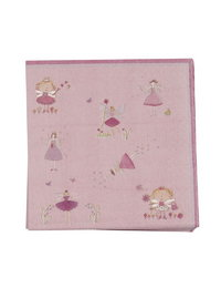 Image of Fairy Kingdom Party Napkins