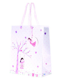 Image of Fairy Blossom Gift Bag