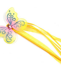 Image of Star Fairy Wand